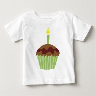BackyardPartyP2 Baby T-Shirt