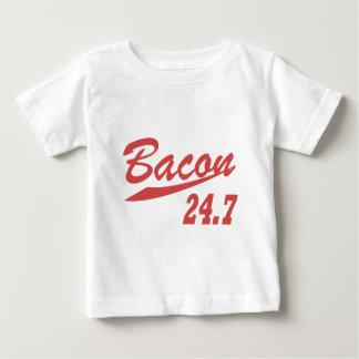 Bacon 247 shirts