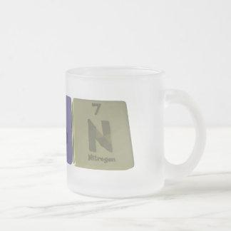 Bacon-Ba-Co-N-Barium-Cobalt-Nitrogen.png Taza De Cristal