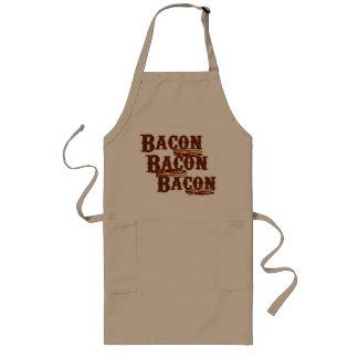 Bacon Bacon Bacon Apron