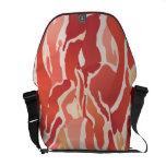 Bacon Bag Courier Bag