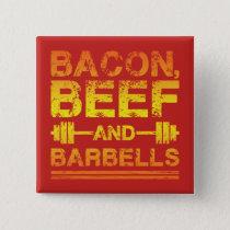 Bacon,