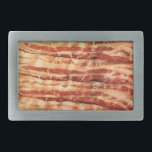 "BACON belt buckle oval or rectangle funny CHEF<br><div class=""desc"">super funny BACON belt buckle is available in oval or rectangle shapes--fully customizable to suit your needs! Great gift for the chef or foodie in your life!</div>"