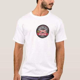 Bacon! Bootblack Shirt