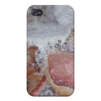 Bacon Case