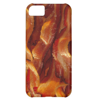Bacon Cover For iPhone 5C