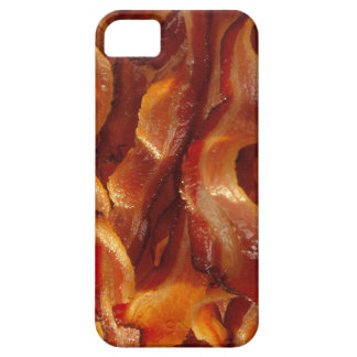 Bacon iPhone 5 Case