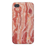 Bacon case for iphone 4