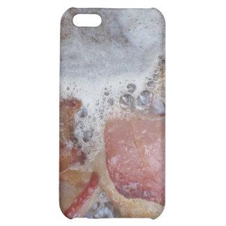 Bacon Case iPhone 5C Cases