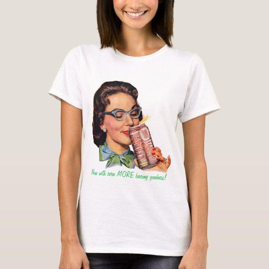 BACON Cola! T-Shirt