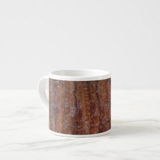 Bacon Espresso Cup