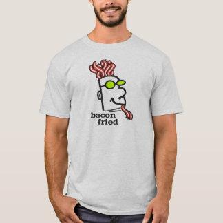 Bacon Fried T-Shirt