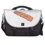 Bacon Gifts Bags For Laptop