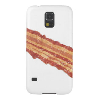 Bacon Gifts Galaxy S5 Covers
