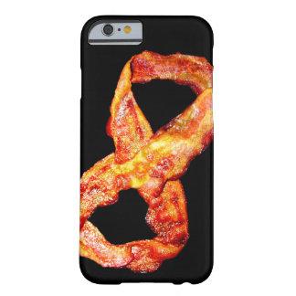 Bacon Infinity iPhone 6 Case