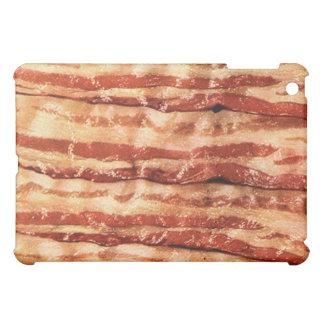 bacon iPad case! awesome! Case For The iPad Mini
