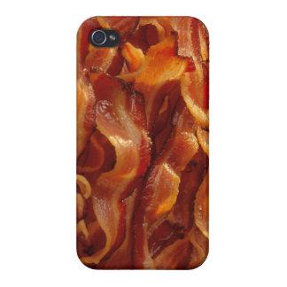 Bacon Iphone 4 case