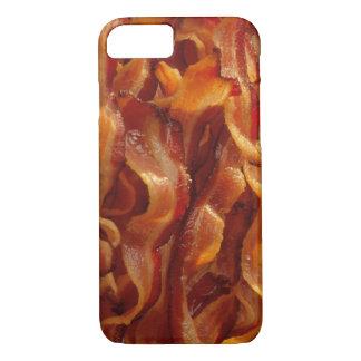 Bacon iPhone 8/7 Case