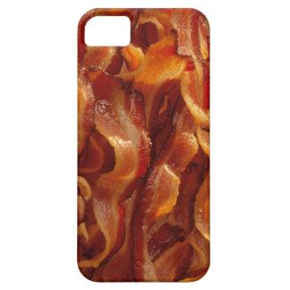 Bacon iPhone SE/5/5s Case