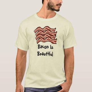 Bacon Is Beautiful T-Shirt