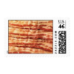 bacon is delicious! postage