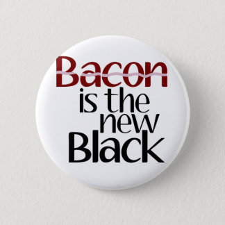 Bacon is the new Black Button