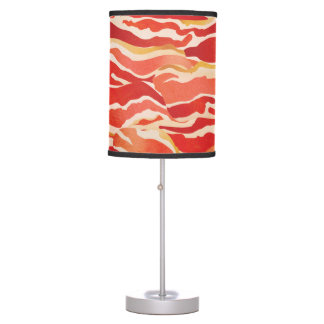 Bacon Lamp
