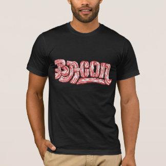 Bacon Logo Shirt! T-Shirt