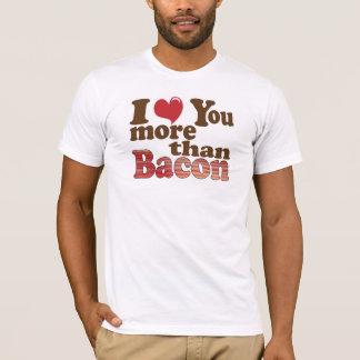 Bacon Lover Shirt