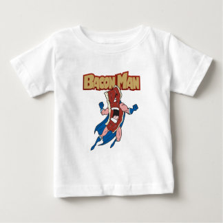Bacon Man Shirt