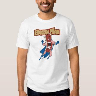 Bacon Man T-Shirt