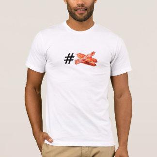 # Bacon Mens TShirt