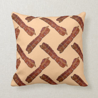 Bacon Pillow [2-sided]