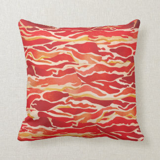 Bacon Pillows