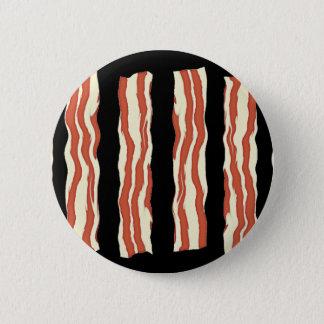 Bacon Pinback Button