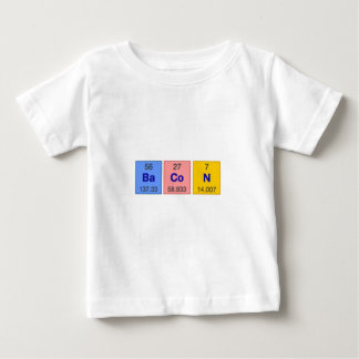 BaCoN schwag Baby T-Shirt