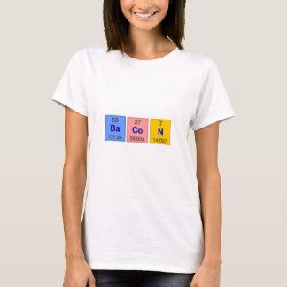 BaCoN schwag T-Shirt