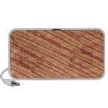 Bacon Speaker