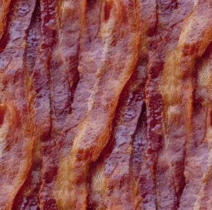 923a9e29dc882 Bacon Sandals & Flip Flops   Zazzle