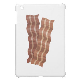 Bacon Strips Cover For The iPad Mini