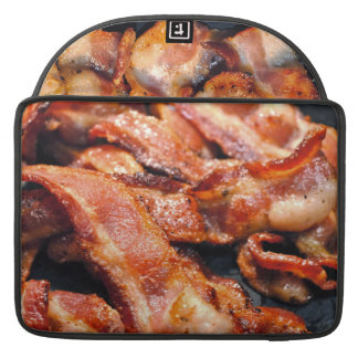 Bacon Strips Sleeves For MacBook Pro