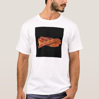 """""""Bacon"""" T-Shirt"""