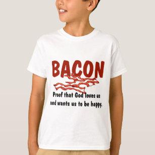 a01bb7f2 Swine T-Shirts - T-Shirt Design & Printing | Zazzle