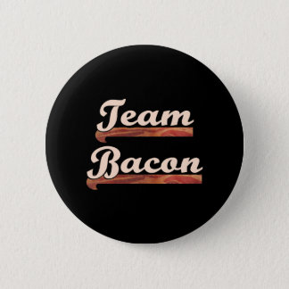 Bacon Team Button