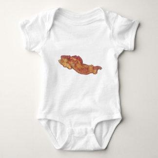 Bacon Tshirts