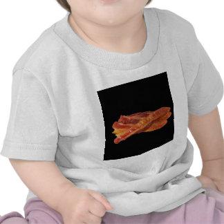 """""""Bacon"""" Tshirt"""