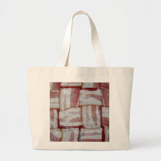 Bacon Weave Bags