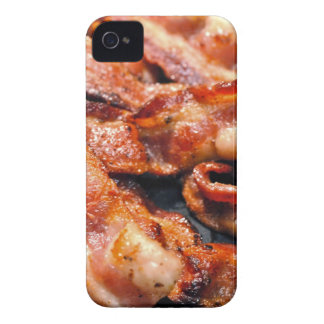 Bacon Wrapped Case-Mate iPhone 4 Case
