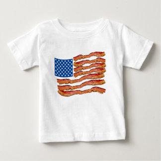 Baconflag Shirt