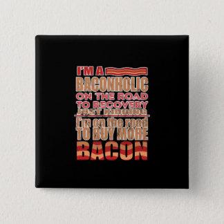Baconholic